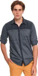 TopSecret мъжка риза QO_551066