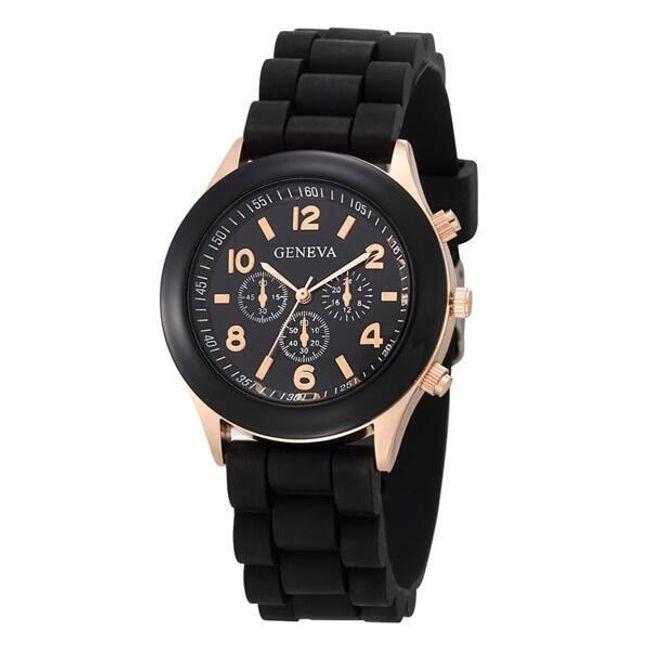 Damski zegarek Wm1 1