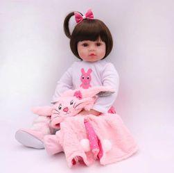 Bebek oyuncak Miriam