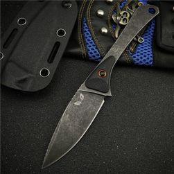 Нож SZ7