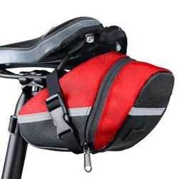 Bisiklet çantası Sevo