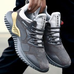 Мужская обувь Legget