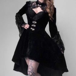 Kleid TE15
