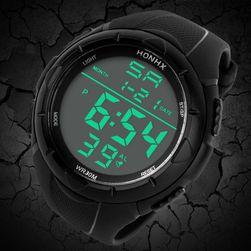 Męski zegarek MW139