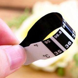 Termometar za čelo TP10