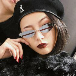 Ženske sunčane naočare SG393