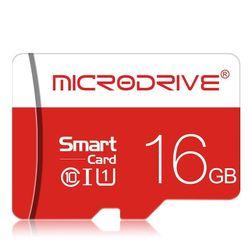 Memória Micro SD kártya PMK08