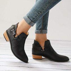 Bayan ayakkabı Jineen