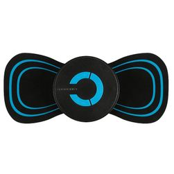 Dispozitiv electric de masaj  ZOR