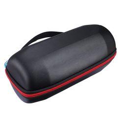 Ochronny pokrowiec podróżny na głośnik JBL Charge 3 Bluetooth