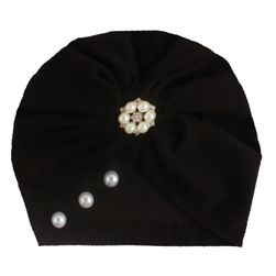 Kapa za devojčice B07935