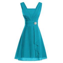 Бална рокля Ax56