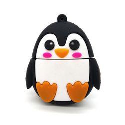 USB flash u obliku slatkih malih životinja