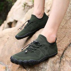 Пляжная обувь Y4152