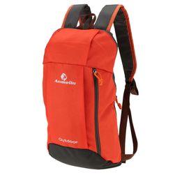 Рюкзак для активного отдыха - 10 литров