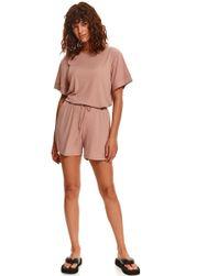Ženske kratke hlače RG_DSZ0065RO