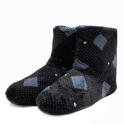 Muške papuče Laurent