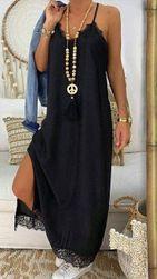 Женское платье Kaira