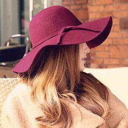 Ženski šešir AK34