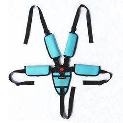 Ремень для коляски UH56
