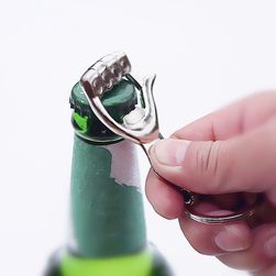 Открывалка для бутылок Camil