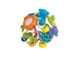 Zábavný míček - poškozený obal TK_x-4082679