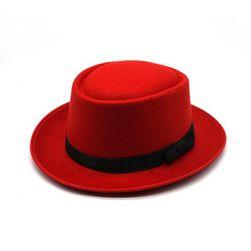 Damski kapelusz Octana