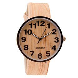 Unisex zegarek KI801