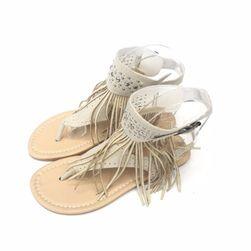 Bayan sandalet Kenzie