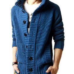 Мужской свитер Blaise