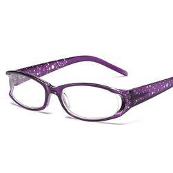 Очки для чтения B03941