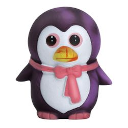 Antistres igračka Duck