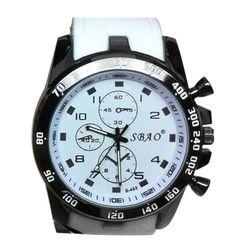 Męski zegarek PH78
