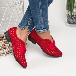 Dámské boty Karina - velikost 40