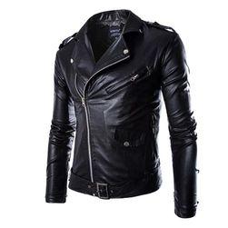 Мужская куртка Hughie