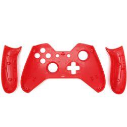 Náhradní kryt pro Xbox One Controller