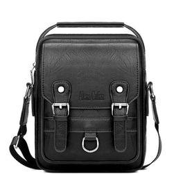 Pánská taška přes rameno B04964