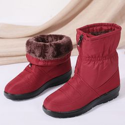 Ženske cipele za sneg TF1003