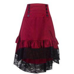 Women´s skirt Madilyn