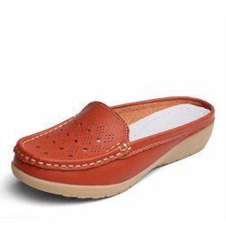 Dámské boty Stelly