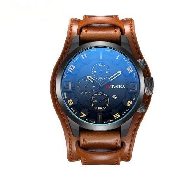 Męski zegarek AJ38 1