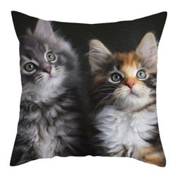 Navlaka za jastuk Lilia