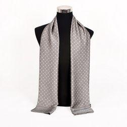 Мужской шарф PS18