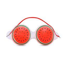 Rashlađujuća maska za oči CMO01