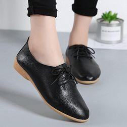 Női cipő Ernesta