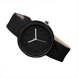 Dámské hodinky B02212