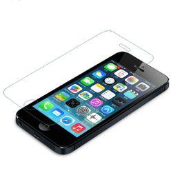 Védő edzett üveg 0,26 mm iPhone 5 / 5s