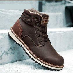 Men's boots Huxley
