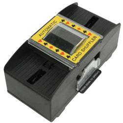Automatikus kártya keverő JOK62