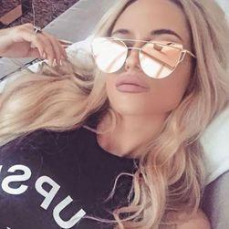 Modne okulary przeciwsłoneczne dla kobiet